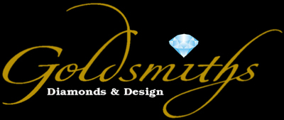 Goldsmith's Jewelers of Southern Oregon -- Medford Oregon Jewelry Store, Citizen Watches and Watch Repair