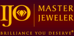 Southern Oregon IJO Jewelery Store - Your Independent Master Jeweler in Medford Oregon
