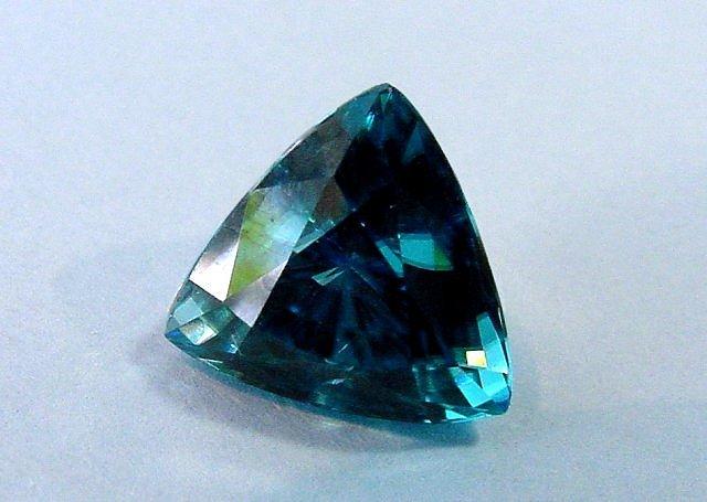 Ruby Gemstones Kenya